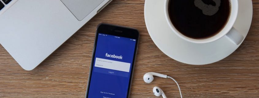 Should Your Brand Go Live on Facebook?