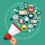 Six Reason Why Content Marketing is Essential for Digital Growth