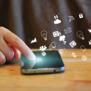 Which Social Media Channel Is Best For Your Business?