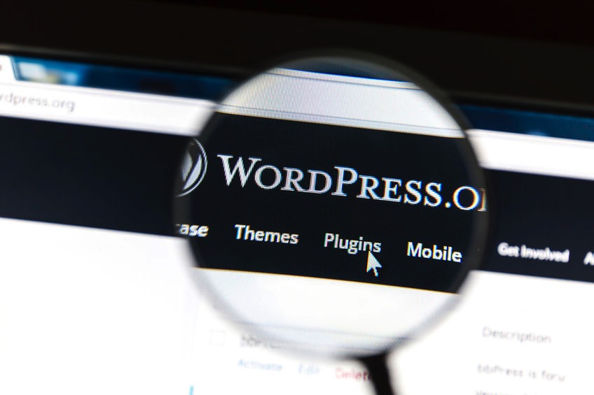 Six Plugins That Every WordPress Website Should Have